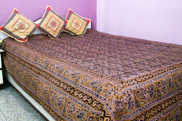 bedcover5
