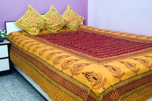 bedcover6