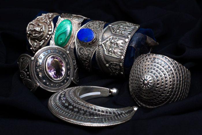 jewellery1