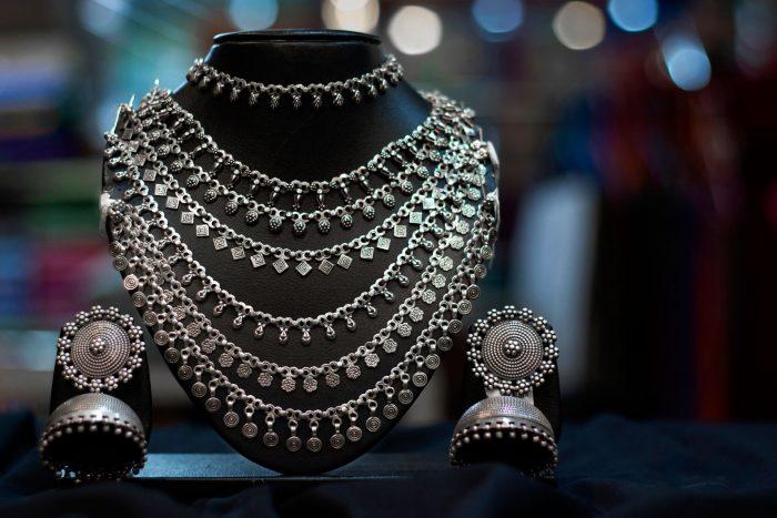 jewellery6