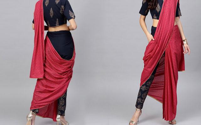 saree retailers in kolkata