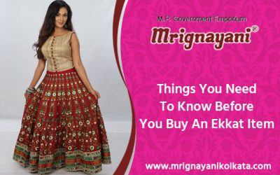 Things You Need To Know Before You Buy An Ekkat Item